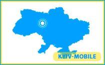 Киевстар «Маячок» – стоимость услуги, проверка и отключения