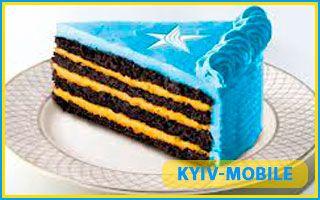 Услуга «Неделя доверия» от Киевстар
