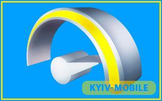 Тариф Smart Max от Киевстар